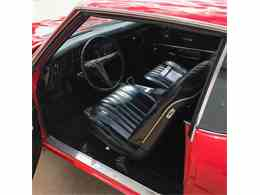 Picture of 1968 Chevrolet Chevelle SS - $28,900.00 Offered by More Muscle Cars - J2IM
