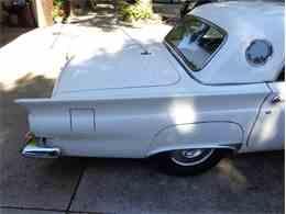 Picture of '57 Thunderbird - IVRK