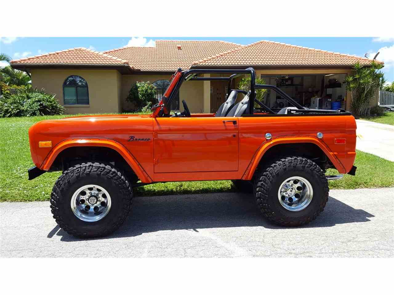 Ft Myers Classic Cars For Sale