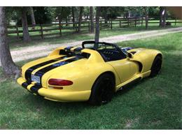 Picture of '95 Viper located in Magnolia Texas - $25,000.00 Offered by a Private Seller - J2KH
