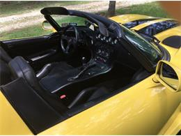 Picture of 1995 Viper located in Texas - J2KH