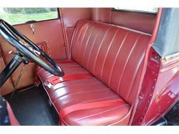 Picture of '30 Model A Offered by Spoke Motors - J2KT