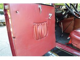 Picture of '30 Model A located in California Offered by Spoke Motors - J2KT