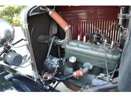 Picture of Classic '30 Ford Model A - $13,500.00 - J2KT