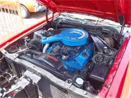 Picture of '73 Mustang - J2M5