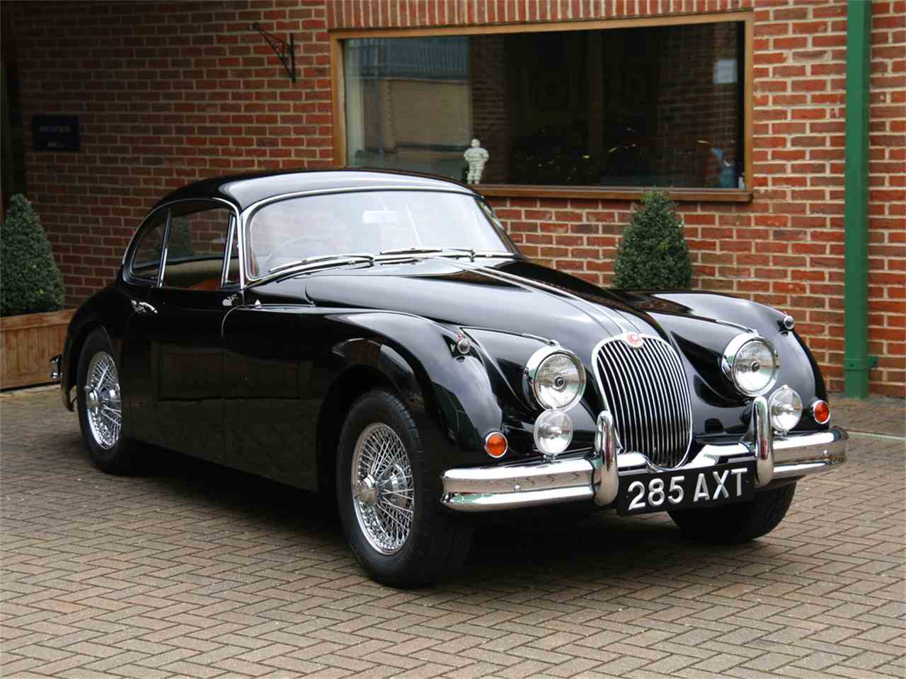 for pistonheads concours used condition lhd drop classifieds coupe sale jaguar in head hertfordshire cars s