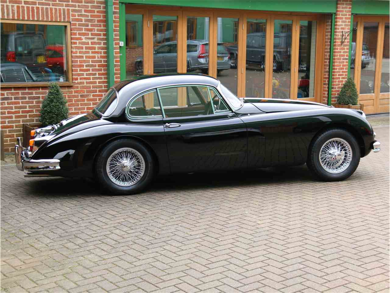 lhd roadster jd s cars jaguar for sale classics
