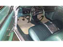 Picture of '65 Catalina - J3OE