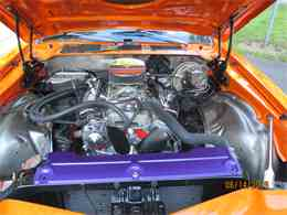 Picture of 1971 Chevrolet Camaro located in Pennsylvania - $21,000.00 Offered by a Private Seller - J3QV