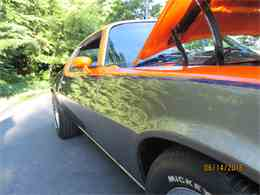 Picture of Classic '71 Camaro - J3QV