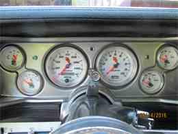 Picture of '71 Camaro - $21,000.00 - J3QV