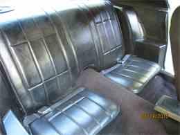 Picture of Classic 1971 Chevrolet Camaro located in Pennsylvania - $21,000.00 - J3QV