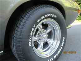 Picture of Classic '71 Chevrolet Camaro located in Center Hall  Pennsylvania - $21,000.00 Offered by a Private Seller - J3QV