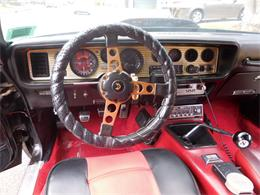 Picture of '77 Firebird Trans Am - $17,500.00 Offered by a Private Seller - J3RM