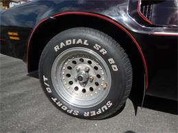 Picture of '77 Pontiac Firebird Trans Am - J3RM