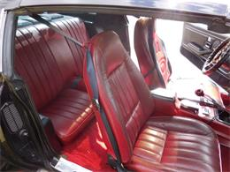 Picture of 1977 Firebird Trans Am located in New Brunswick New Jersey - $17,500.00 Offered by a Private Seller - J3RM