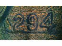 Picture of '70 442 - J2U0