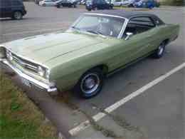 Picture of '68 Torino - J3SQ