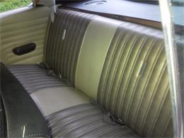Picture of '68 Torino - J3SQ