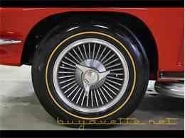 Picture of '65 Corvette - J3US