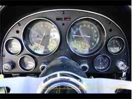 Picture of '67 Corvette - J3UU