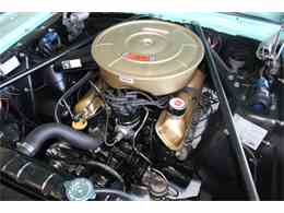 Picture of '65 Mustang - J3V8