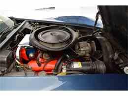 Picture of '75 Corvette - J3YR