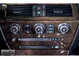 Picture of '07 6 Series - J3Z0
