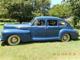 Picture of '42 Zephyr - J3Z4