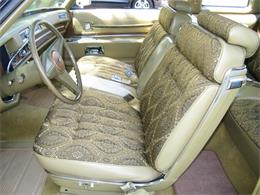 Picture of 1974 Coupe DeVille located in Shaker Heights Ohio - $13,500.00 Offered by Affordable Classic Motorcars - J3ZZ