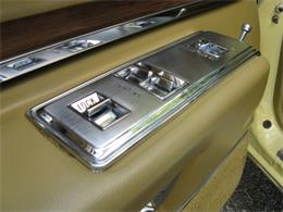 Picture of 1974 Cadillac Coupe DeVille located in Shaker Heights Ohio - $13,500.00 - J3ZZ