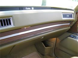 Picture of '74 Cadillac Coupe DeVille located in Shaker Heights Ohio Offered by Affordable Classic Motorcars - J3ZZ