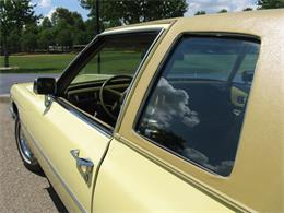 Picture of 1974 Cadillac Coupe DeVille located in Shaker Heights Ohio - J3ZZ
