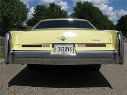 Picture of '74 Coupe DeVille located in Ohio - J3ZZ