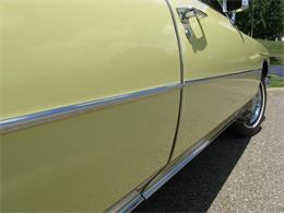 Picture of 1974 Coupe DeVille located in Shaker Heights Ohio - $13,500.00 - J3ZZ