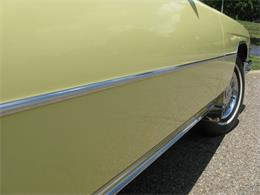 Picture of 1974 Cadillac Coupe DeVille - J3ZZ