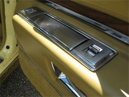 Picture of 1974 Cadillac Coupe DeVille located in Ohio - $13,500.00 Offered by Affordable Classic Motorcars - J3ZZ