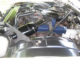 Picture of '74 Coupe DeVille located in Ohio Offered by Affordable Classic Motorcars - J3ZZ