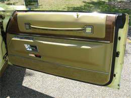 Picture of '74 Coupe DeVille Offered by Affordable Classic Motorcars - J3ZZ