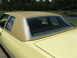 Picture of 1974 Coupe DeVille - J3ZZ