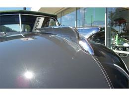 Picture of Classic '49 Chrysler Town & Country located in Michigan - $77,000.00 - J40N