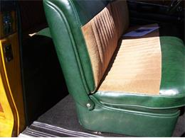 Picture of Classic 1949 Chrysler Town & Country Offered by Verhage Mitsubishi - J40N