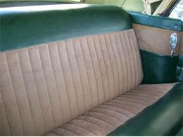 Picture of Classic 1949 Chrysler Town & Country - $77,000.00 Offered by Verhage Mitsubishi - J40N