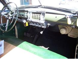 Picture of '49 Chrysler Town & Country located in Holland Michigan Offered by Verhage Mitsubishi - J40N