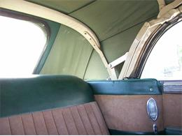 Picture of Classic 1949 Town & Country Offered by Verhage Mitsubishi - J40N