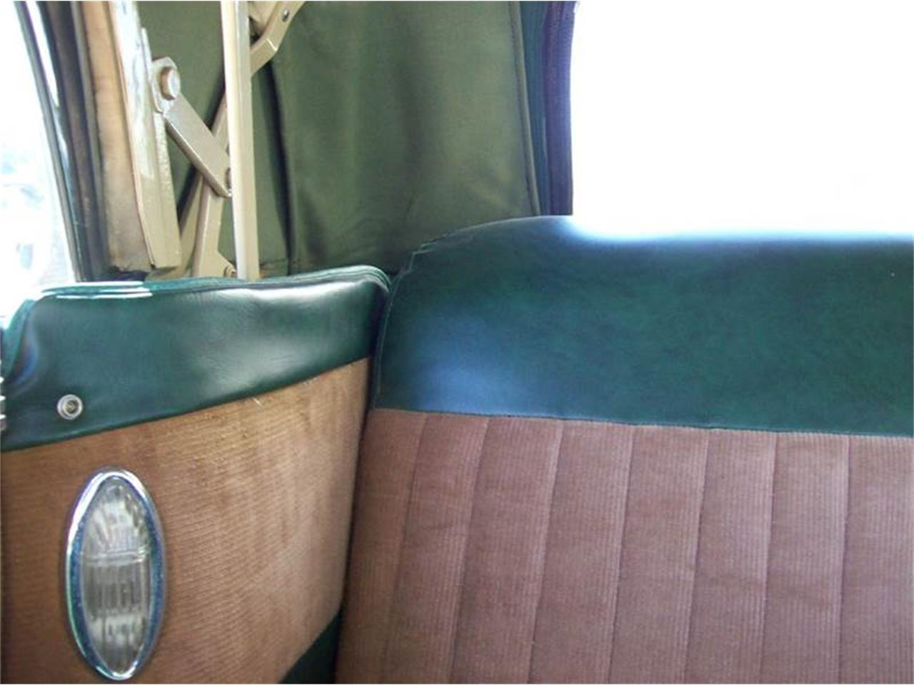 Large Picture of 1949 Town & Country - $77,000.00 - J40N