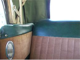 Picture of Classic '49 Chrysler Town & Country Offered by Verhage Mitsubishi - J40N