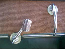 Picture of Classic 1949 Chrysler Town & Country - $77,000.00 - J40N