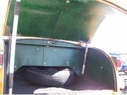 Picture of Classic 1949 Town & Country located in Holland Michigan Offered by Verhage Mitsubishi - J40N