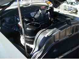 Picture of '49 Town & Country - J40N